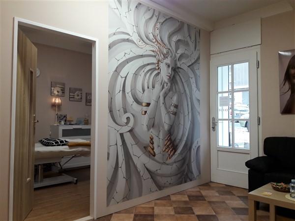 Studio_Pitipa_Vinohrady_4.jpg
